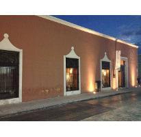 Foto de casa en venta en  , merida centro, mérida, yucatán, 2884809 No. 01