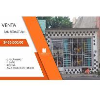 Foto de casa en venta en  , merida centro, mérida, yucatán, 2894691 No. 01