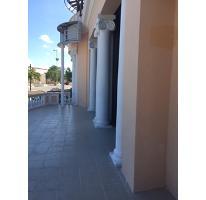 Foto de casa en renta en  , merida centro, mérida, yucatán, 2895119 No. 01