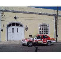 Foto de casa en venta en  , merida centro, mérida, yucatán, 2895767 No. 01