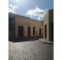 Foto de casa en venta en  , merida centro, mérida, yucatán, 2896407 No. 01