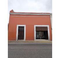 Foto de local en venta en  , merida centro, mérida, yucatán, 2911403 No. 01