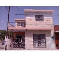 Foto de casa en venta en  , merida centro, mérida, yucatán, 2913310 No. 01
