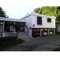 Foto de casa en renta en  , merida centro, mérida, yucatán, 2915158 No. 01