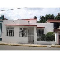 Foto de casa en venta en  , merida centro, mérida, yucatán, 2938674 No. 01
