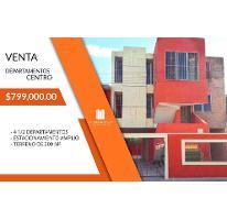 Foto de casa en venta en  , merida centro, mérida, yucatán, 2940018 No. 01