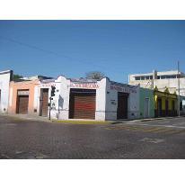 Foto de local en renta en  , merida centro, mérida, yucatán, 2958232 No. 01