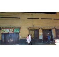 Foto de local en renta en  , merida centro, mérida, yucatán, 2958880 No. 01