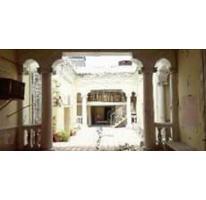 Foto de casa en venta en  , merida centro, mérida, yucatán, 2960438 No. 01