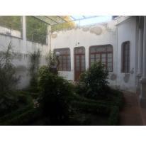 Foto de casa en renta en  , merida centro, mérida, yucatán, 2960871 No. 01