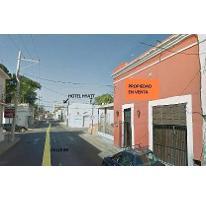 Foto de local en venta en  , merida centro, mérida, yucatán, 2960918 No. 01