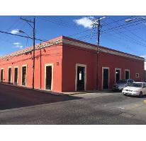 Foto de casa en venta en  , merida centro, mérida, yucatán, 2960922 No. 01