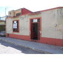 Foto de casa en venta en  , merida centro, mérida, yucatán, 2971823 No. 01