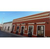 Foto de casa en venta en  , merida centro, mérida, yucatán, 2971892 No. 01