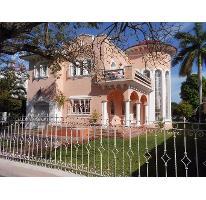 Foto de casa en venta en  , merida centro, mérida, yucatán, 2972560 No. 01