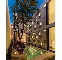Foto de casa en venta en  , merida centro, mérida, yucatán, 2972624 No. 01