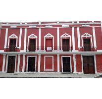 Foto de casa en venta en  , merida centro, mérida, yucatán, 2986034 No. 01