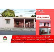 Foto de casa en venta en  , merida centro, mérida, yucatán, 2995059 No. 01