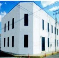 Foto de edificio en venta en  , merida centro, mérida, yucatán, 2995948 No. 01