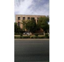 Foto de edificio en venta en  , merida centro, mérida, yucatán, 3000523 No. 01