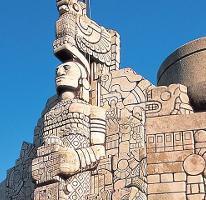 Foto de casa en venta en  , merida centro, mérida, yucatán, 3016489 No. 01