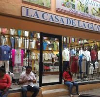 Foto de local en venta en  , merida centro, mérida, yucatán, 3026997 No. 01