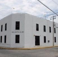 Foto de local en venta en  , merida centro, mérida, yucatán, 3199347 No. 01