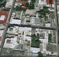 Foto de edificio en renta en  , merida centro, mérida, yucatán, 3200284 No. 01
