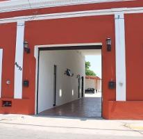 Foto de local en renta en  , merida centro, mérida, yucatán, 3237627 No. 01