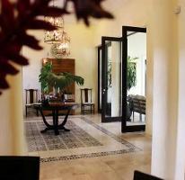 Foto de casa en venta en  , merida centro, mérida, yucatán, 3257239 No. 02