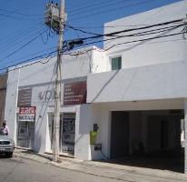 Foto de oficina en renta en  , merida centro, mérida, yucatán, 3311696 No. 01