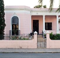 Foto de casa en venta en  , merida centro, mérida, yucatán, 3316825 No. 01