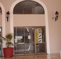 Foto de local en renta en  , merida centro, mérida, yucatán, 3318549 No. 01