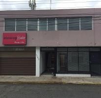 Foto de local en renta en  , merida centro, mérida, yucatán, 3390361 No. 01