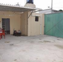 Foto de local en venta en  , merida centro, mérida, yucatán, 3471312 No. 01