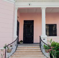 Foto de casa en venta en  , merida centro, mérida, yucatán, 3527273 No. 02