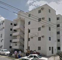 Foto de oficina en venta en  , merida centro, mérida, yucatán, 3635811 No. 01