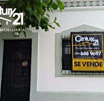 Foto de casa en venta en  , merida centro, mérida, yucatán, 3636035 No. 01