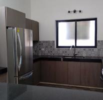 Foto de casa en venta en  , merida centro, mérida, yucatán, 3644788 No. 02