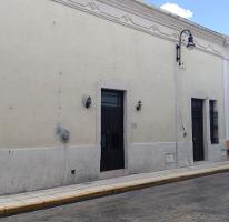 Foto de casa en renta en  , merida centro, mérida, yucatán, 3673325 No. 01