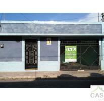 Foto de casa en venta en  , merida centro, mérida, yucatán, 3689856 No. 01