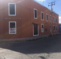 Foto de edificio en venta en  , merida centro, mérida, yucatán, 3725862 No. 01