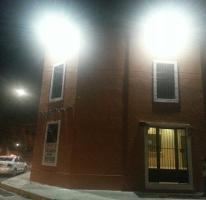 Foto de edificio en venta en  , merida centro, mérida, yucatán, 3725862 No. 03