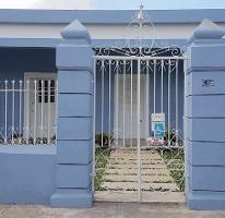 Foto de casa en venta en  , merida centro, mérida, yucatán, 3797568 No. 02