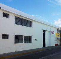 Foto de nave industrial en renta en  , merida centro, mérida, yucatán, 3800408 No. 01