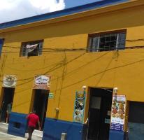 Foto de local en renta en  , merida centro, mérida, yucatán, 3823635 No. 01