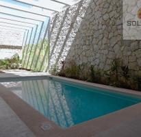 Foto de casa en renta en  , merida centro, mérida, yucatán, 3849051 No. 09
