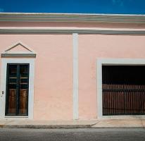 Foto de casa en venta en  , merida centro, mérida, yucatán, 3885402 No. 01