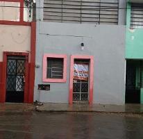 Foto de casa en venta en  , merida centro, mérida, yucatán, 3949023 No. 01