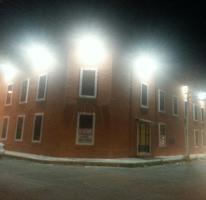 Foto de edificio en venta en  , merida centro, mérida, yucatán, 3956975 No. 01